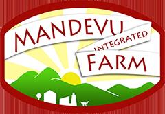 Mandevu Integrated Farm, Aquaculture and Ecotourism Centre